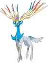 716Xerneas-Shiny XY anime.png