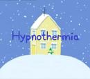 Hypnothermia