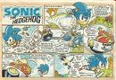 Sonic-Comic-Strip-10-10-1993.png