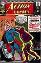 Action Comics Vol 1 340.jpg