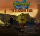 The SpongeBob SquarePants Movie IV: The Cloonbob Saga