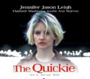 Quickie, The (2001)