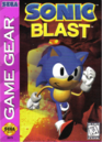 Sonic-Blast-Box-Art-US.png