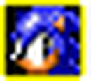Sonic-Icon-Sonic-Triple-Trouble.png