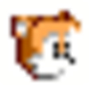 Tails-Icon-Sonic-Chaos.png