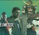 Gamescom 2016 Abschlussblog