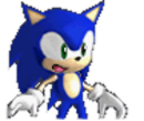 Sonic cute9.png