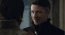 Petyr speaks to robin s4.png