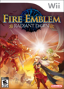 Fire Emblem Radiant Dawn Box Art.png