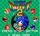 Drift2 Title.png