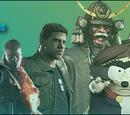 Hypsoline/Gamescom 2016 - Actualité et temps forts