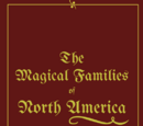 The Magical Families of North America