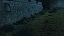 Dreadfort-exterior-1.jpg