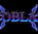 EvoBlaze (Series)