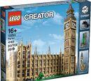 10253 Big Ben