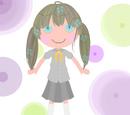 Shirayuki (雪女)