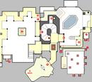 MAP02: Human BQQ (FD-E)