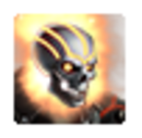 Ghost Rider Icon 2.png