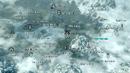 Black-Briar Lodge map.png
