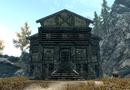 Black-Briar Lodge - picture.png
