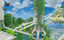 Sonic Generations - Concept artwork 014.png