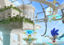 Sonic Generations - Concept artwork 017.png