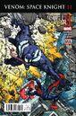 Venom Space Knight Vol 1 11.jpg