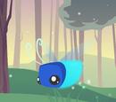 Pet Firefly