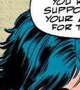 Gail Purcell (Earth-616) from Nick Fury Agent of S.H.I.E.L.D. Vol 3 25 001.png