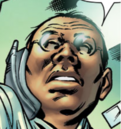 Anish Rao (Earth-616) from Amazing Fantasy Vol 2 10 001.png