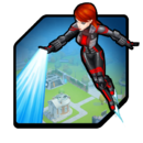 Natasha Romanova (Earth-TRN562) from Marvel Avengers Academy 011.png