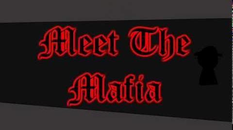 Mafia (role)