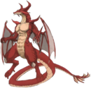 Red Dragon art.png