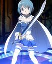 Sayaka magical outfit 1.png
