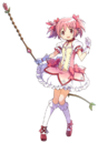 Madoka magical outfit 1.png