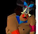 Crash Bandicoot Pages