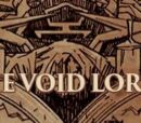 Void Lords