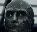 Victor von Doom (2015 Film)