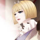 28 Rei.png