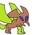 Dragón Terraqueo