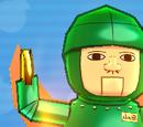 Android Yamada S
