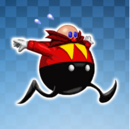 Sonic the Hedgehog CD achievement - Dr. Eggman Got Served.png