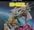 Skizz (Collected)