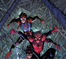 Amazing Spider-Man: Renew Your Vows Vol 2