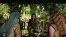 Sansa Confession.jpg