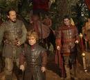 Image (Bronn)