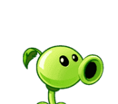 Peashooter (PvZ: AS)