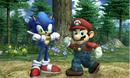 Super Smash Bros. Brawl - Sonic Joins the Brawl - Screenshot 3.png