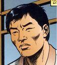Shigeru Ezaki (Earth-616) from Shadowmasters Vol 1 1 0002.jpg