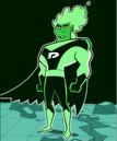 Dan Phantom Full Body.png